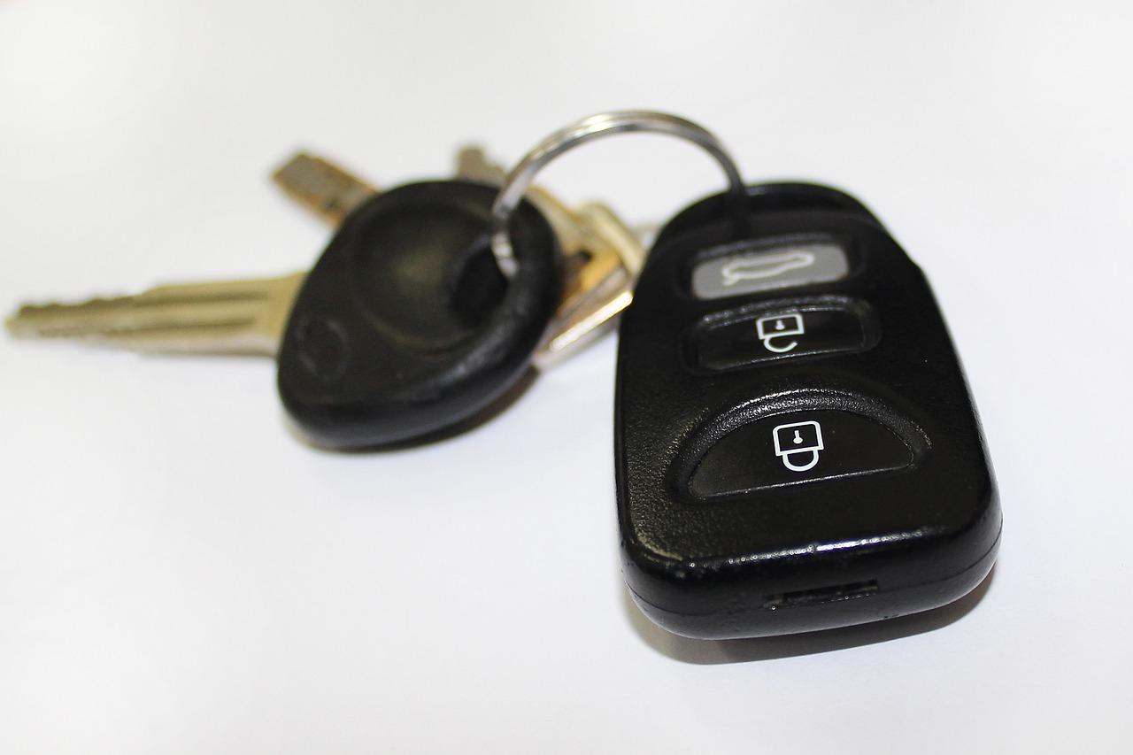 Réserver sa voiture de location en ligne, mode d'emploi
